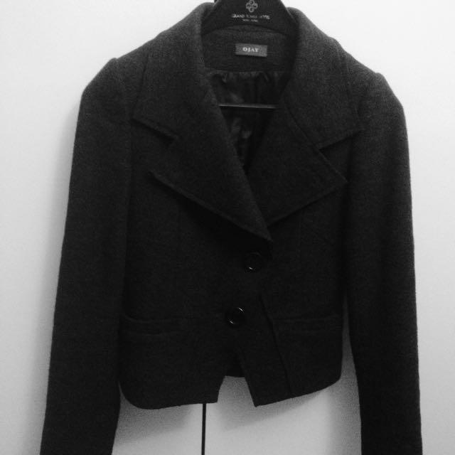 OJAY Winter Jacket