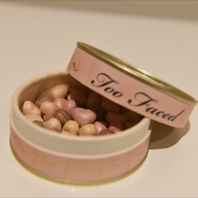 Too Faced Sweetheart