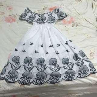 🚚 超美小洋裝