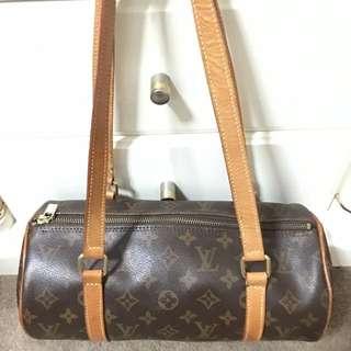 Louis Vuitton Price Reduced