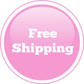 FREE SHIPPING!!! This Weekend Only