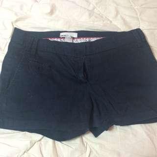 Mng Shorts