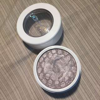Colourpop Super Shock Shadow Mixed Tape