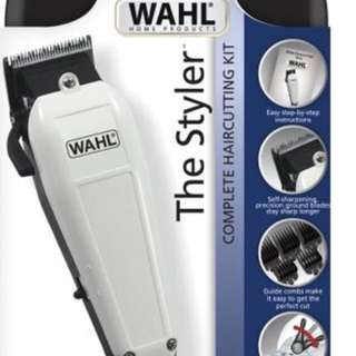 Male Hair Clippers MUST GO