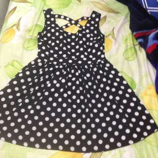 Size 10 Valley girl Dress