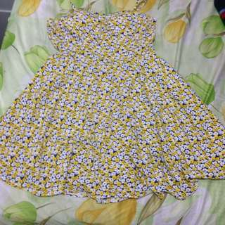 Valley girl Size 12 Dress
