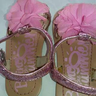 proloved sepatu sendal anak