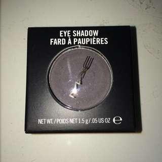 ONE MAC eye shadow