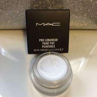 ONE MAC Pro Longwear Paint Pot