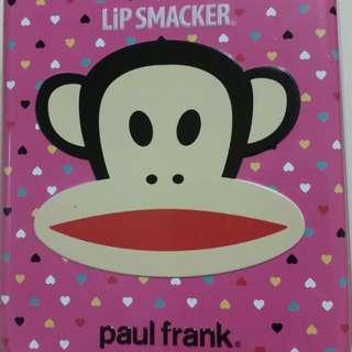 Lip Smackers 4gx6