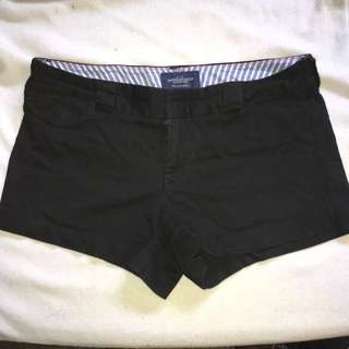 Size 12 American Eagle Shorts