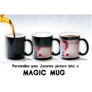 Magic Mug Printing#Take10off