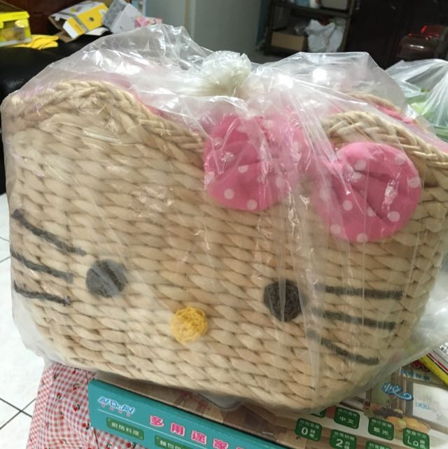 凱蒂貓包包