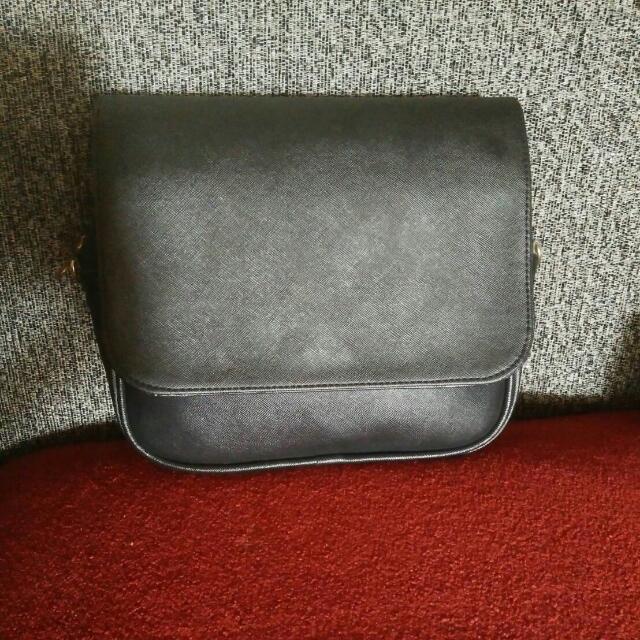 reprice bag