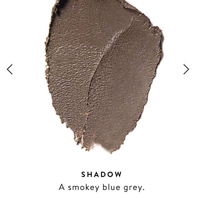 Bobbi Brown Cream Shadow Stick