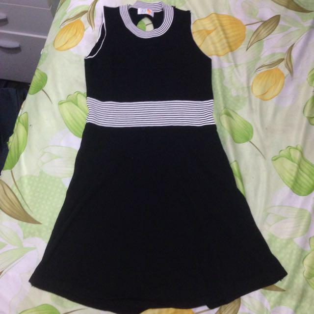 CHEEP dress