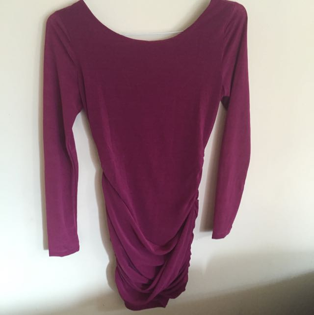**RESERVED** GUESS DRESS