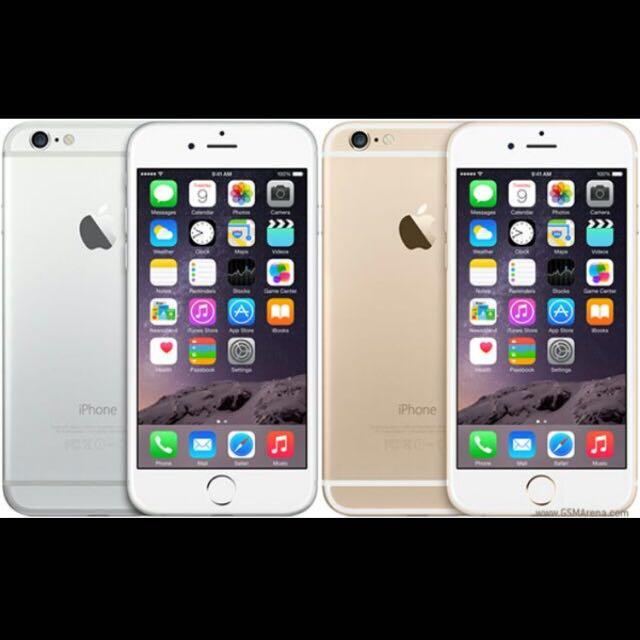 iPhone 6s 續約/攜碼/新辦/空機/換現金