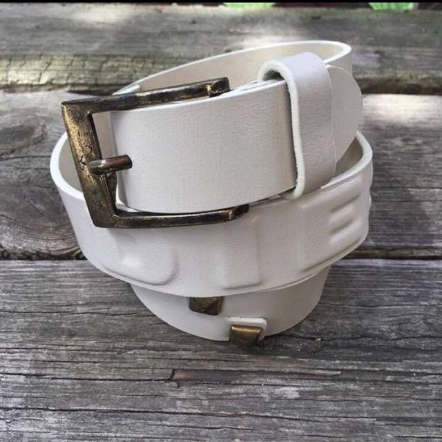 ✨PRICE DROP✨ Men's Diesel Belt