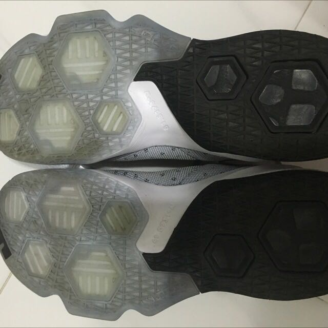 431038a79aa (PRICE REDUCED) Nike Lebron 13 Lows