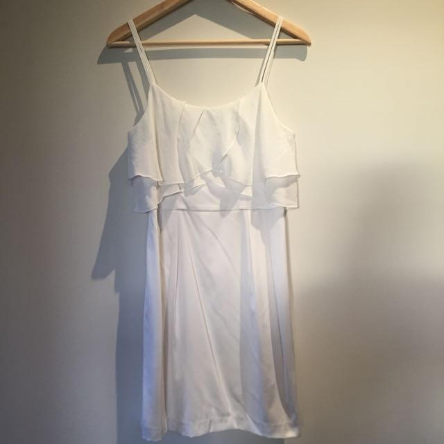 Review Dress