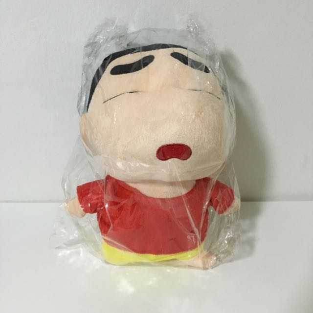 Sinchan Doll For Sale