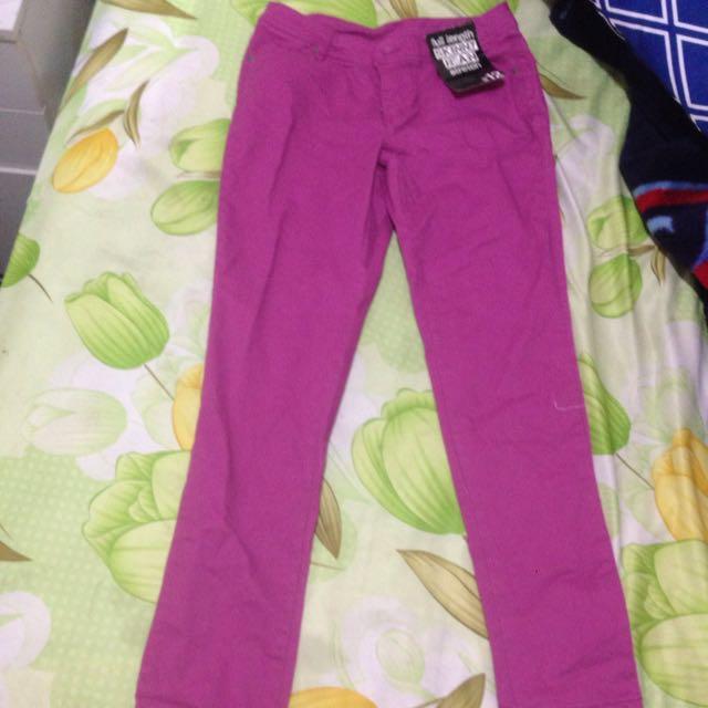 Size 12 Skinny Jeans