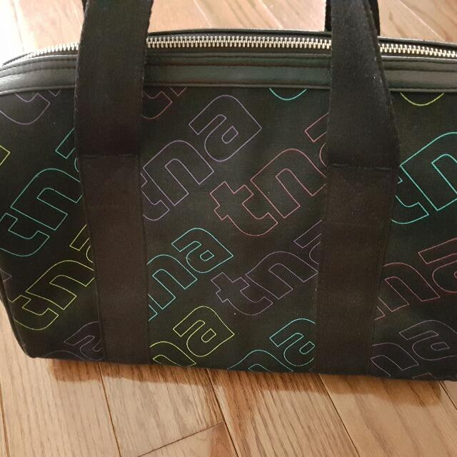 PC- TNA Bag