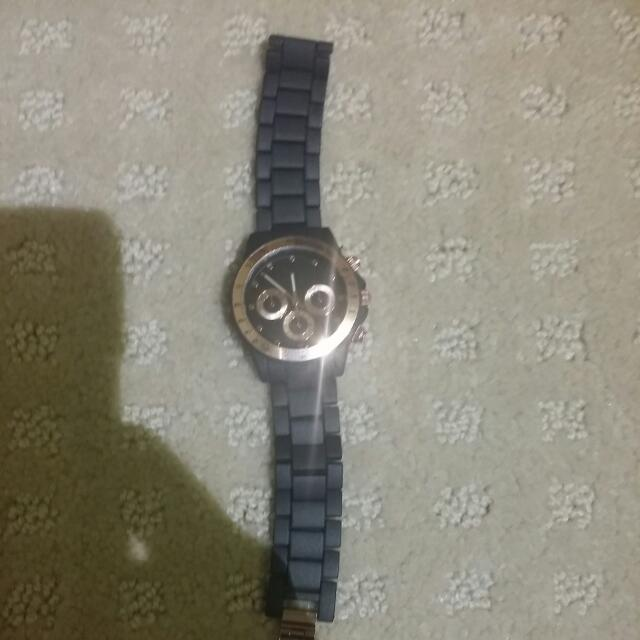 Women's Watch  Brand New From Claires