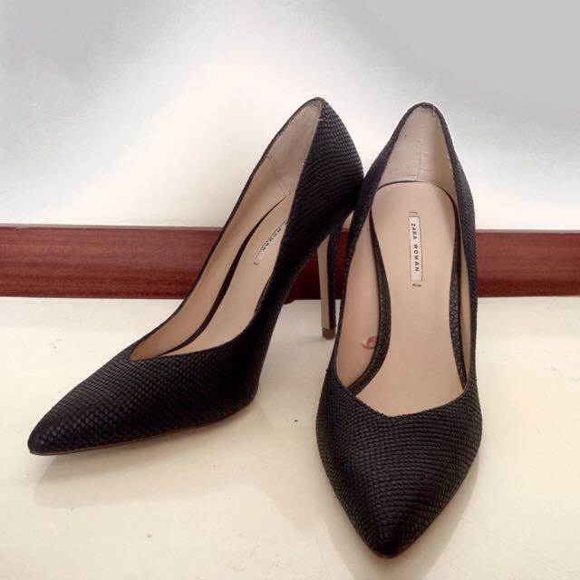 190d683dc23 Home · Women s Fashion · Women s Shoes. photo photo photo