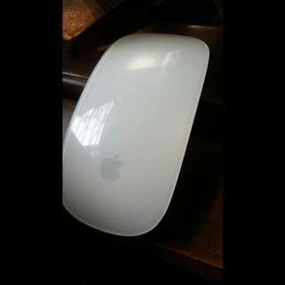 Apple Magic Mouse 1st Gen