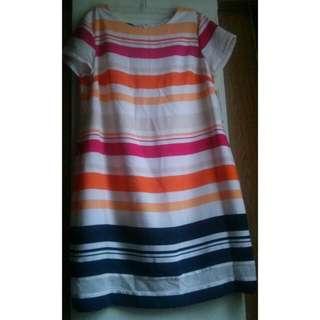 Jones New York Collection Dress