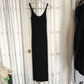 "Aritzia Babaton ""Freddie"" Dress"