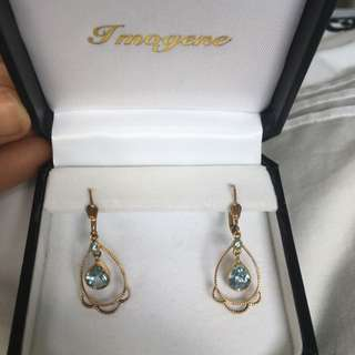 Women's Earings