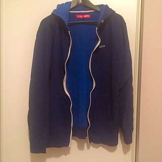 Vans Sweater