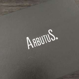 ARBUTUS Watches