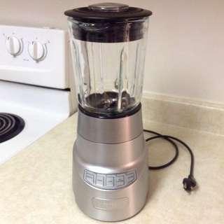 SmartPower Cuisinart Blender