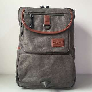 Backpack [ Prosport BP674-17]