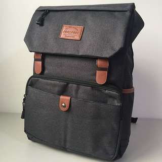 Backpack [Prosport BP642-17]