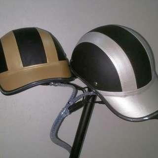Helmet For E-Scooter