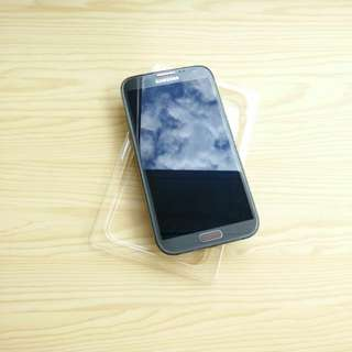 Samsung Galaxy Note 2 For Sale