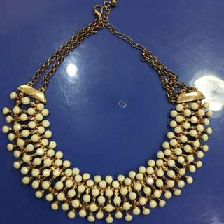 Pre Loved Necklace