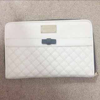 Forever New Travel Wallet
