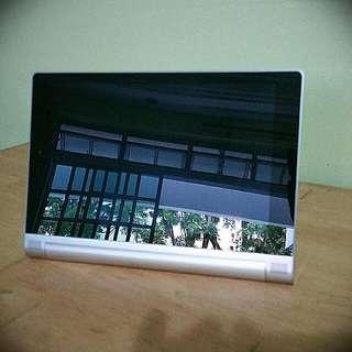 Lenovo yoga tablet 2 16GB