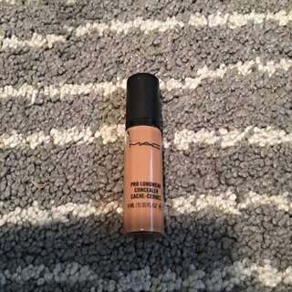 ON HOLD Reduced Price!Mac Pro Long wear Concealer NW 35