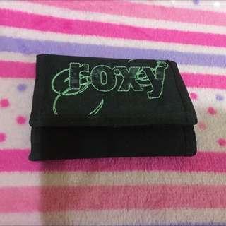 Roxy Fold Wallet