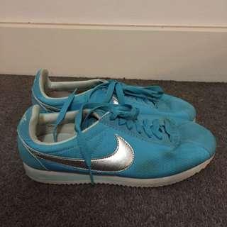 Nike Joggers US 23.5