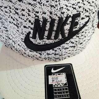 Nike Unisex caps