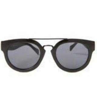 Sunglasses Brand New