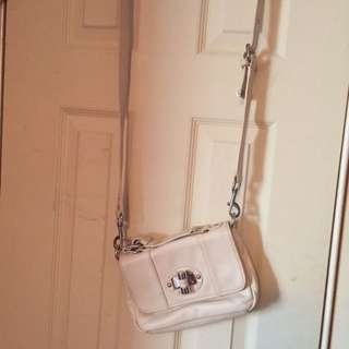 Bene Cross Body Bag